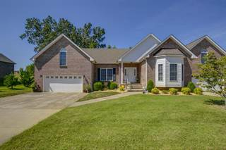 Apartment for sale in 1853 Madison St, Clarksville, TN, 37043