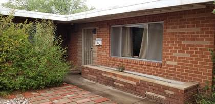Multifamily for sale in 1321-1329 E Adams Street, Tucson, AZ, 85719