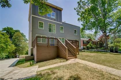 Residential Property for sale in 1524 N Ellington Street SE, Atlanta, GA, 30317