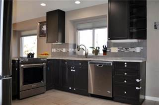 Single Family for sale in 6708 N Gower Drive, Kansas City, MO, 64151