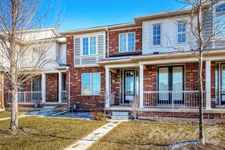 Residential Property for sale in 2537 Postmaster Drive, Oakville, Ontario