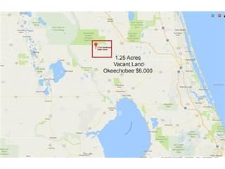 Homes For Sale In Buckhead Ridge Okeechobee Fl
