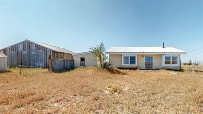 Residential Property for sale in 40 SKOAL Lane, Moriarty, NM, 87035