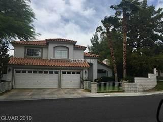 Single Family for rent in 3001 PEARL HARBOR Drive, Las Vegas, NV, 89117