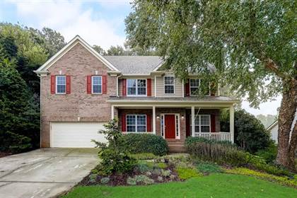 Residential Property for sale in 6467 Millstone Cove Drive, Flowery Branch, GA, 30542