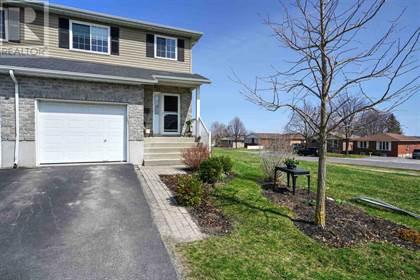 Single Family for sale in 5 Karlee CT, Kingston, Ontario, K7K0C5