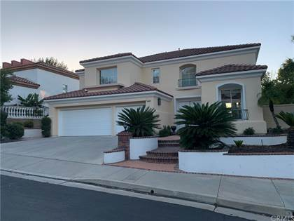 Residential Property for rent in 19037 Bramhall Lane, Rowland Heights, CA, 91748