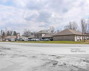 Office Space for rent in BayMar Plaza - Suite O/P, Osceola, IN, 46561