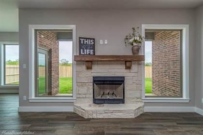 Residential Property for sale in 7381 Wildflower Way, Abilene, TX