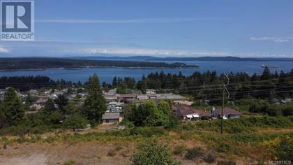 Vacant Land for sale in 434 Thetis Dr, Ladysmith, British Columbia, V9G0A8