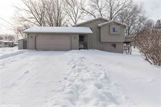 Single Family for sale in 605 Elm, Durand, IL, 61024