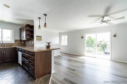 Residential Property for sale in 4938 Via Lapiz, San Diego, CA, 92122