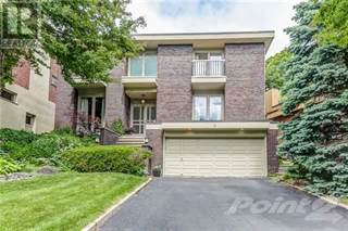 Single Family for sale in 12 BEARWOOD DR, Toronto, Ontario