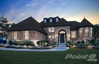 Single Family for sale in 10404 Parkside Lane, Brecksville, OH, 44141