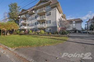 Apartment for sale in 9186 Edward St, Chilliwack, British Columbia