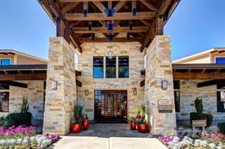 Apartment for rent in Broadstone Travesia - The Boardwalk, Austin, TX, 78728