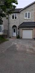 Single Family for rent in 10 WETHERBY CIRC, Markham, Ontario, L3T7R8