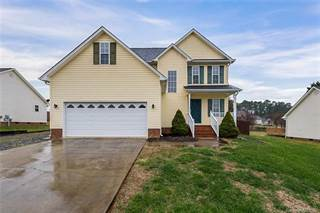 Single Family for sale in 337 Holstein Drive, Dallas, NC, 28034