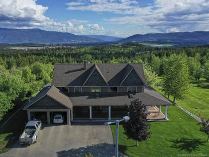 Single Family for sale in 1906 Wolfgang Road, A, Thompson - Okanagan, British Columbia