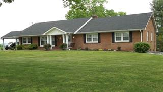 Single Family for sale in 1604 Old Glasgow Rd., Tompkinsville, KY, 42167