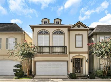 Residential Property for sale in 3223 Pemberton Circle Drive, Houston, TX, 77025
