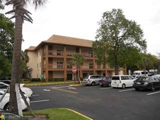 Comm/Ind for sale in 7800 W Oakland Park Blvd, Lauderhill, FL, 33351