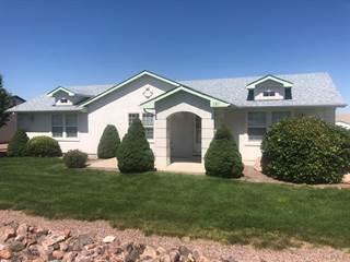 Single Family for sale in 121 Bond Dr, Pueblo West, CO, 81007