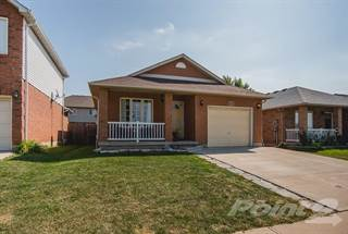 Single Family for sale in 472 JONES Road, Hamilton, Ontario