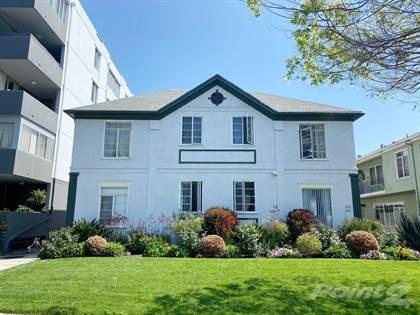 Multifamiliar en venta en 470-472 S Roxbury Dr., Beverly Hills, CA, 90212