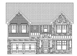 Single Family for sale in 1669 Sylvester Circle SE, Atlanta, GA, 30316