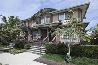 Condo for sale in 5883 IRMIN STREET, Burnaby, British Columbia, V5J0C5