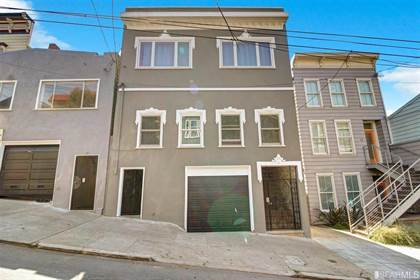 Other Real Estate for sale in 20 22 Powers Avenue, San Francisco, CA, 94110