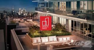 Condo for sale in Assignment - Design Haus Condo (1 Bed & 1+Den) at College & Spadina, Toronto, Ontario