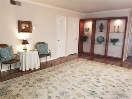Residential for sale in 346 Carpenter Drive 12, Sandy Springs, GA, 30328
