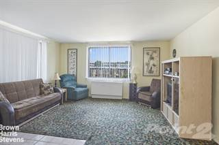 Condo for sale in 420 64th Street, Brooklyn, NY, 11220