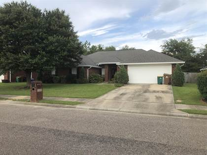 Residential Property for rent in 15040 E Shadow Creek Dr, Biloxi, MS, 39532