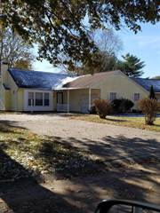 Single Family for sale in 326 Southbrook Dr, Chaffee, MO, 63740