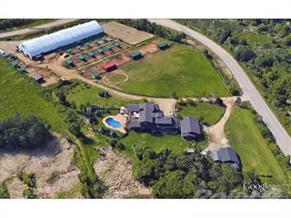 Farm And Agriculture for sale in 3830 Casorso Road, Kelowna, British Columbia