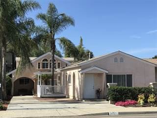 Multi-family Home for sale in 3357 Madison St, Carlsbad, CA, 92008
