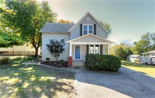 Single Family for sale in 1603 W SHORT Avenue, Independence, MO, 64050