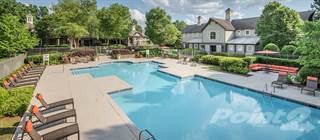 Apartment for rent in Colonial Grand at McDaniel Farm, Duluth, GA, 30096