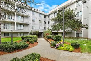Apartment for sale in 175 Centennial, Courtenay, British Columbia