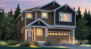 Single Family for sale in 26306 203RD AVE SE, Covington, WA, 98042