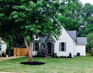 Single Family for sale in 88 MARNE, Memphis, TN, 38111