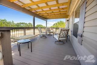 Residential for sale in 150 Horseshoe Trak, Spring Branch, TX, 78070