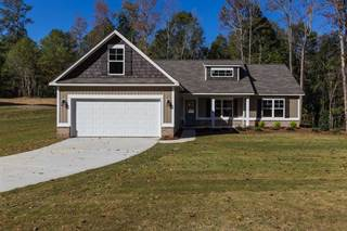 Single Family for sale in 30 Brittney Lane, Covington, GA, 30016