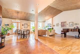 Apartment for sale in 30 Av. Oakland, Westmount, Quebec, H3Y 1P2