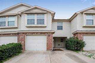 Single Family for sale in 12640 Oceanside Drive, Euless, TX, 76040