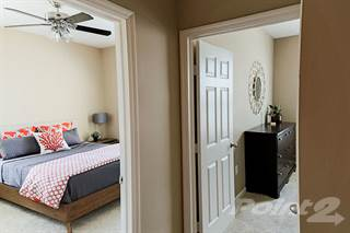 Apartment for rent in The Preserve at Beckett Ridge - 3 Bedroom, 2 Bath Townhome 1,378 sq. ft., Beckett Ridge, OH, 45069
