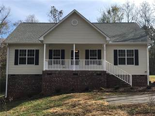 Single Family for sale in 114 Fox Street, Randleman, NC, 27317